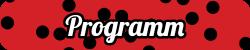 [Image: programm.png]